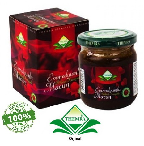 Red Natura Weight Loss Produkte