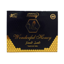 Wonderful Honey Performans Unisex